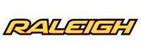 Raleigh Fahrräder und E-Bikes leasen